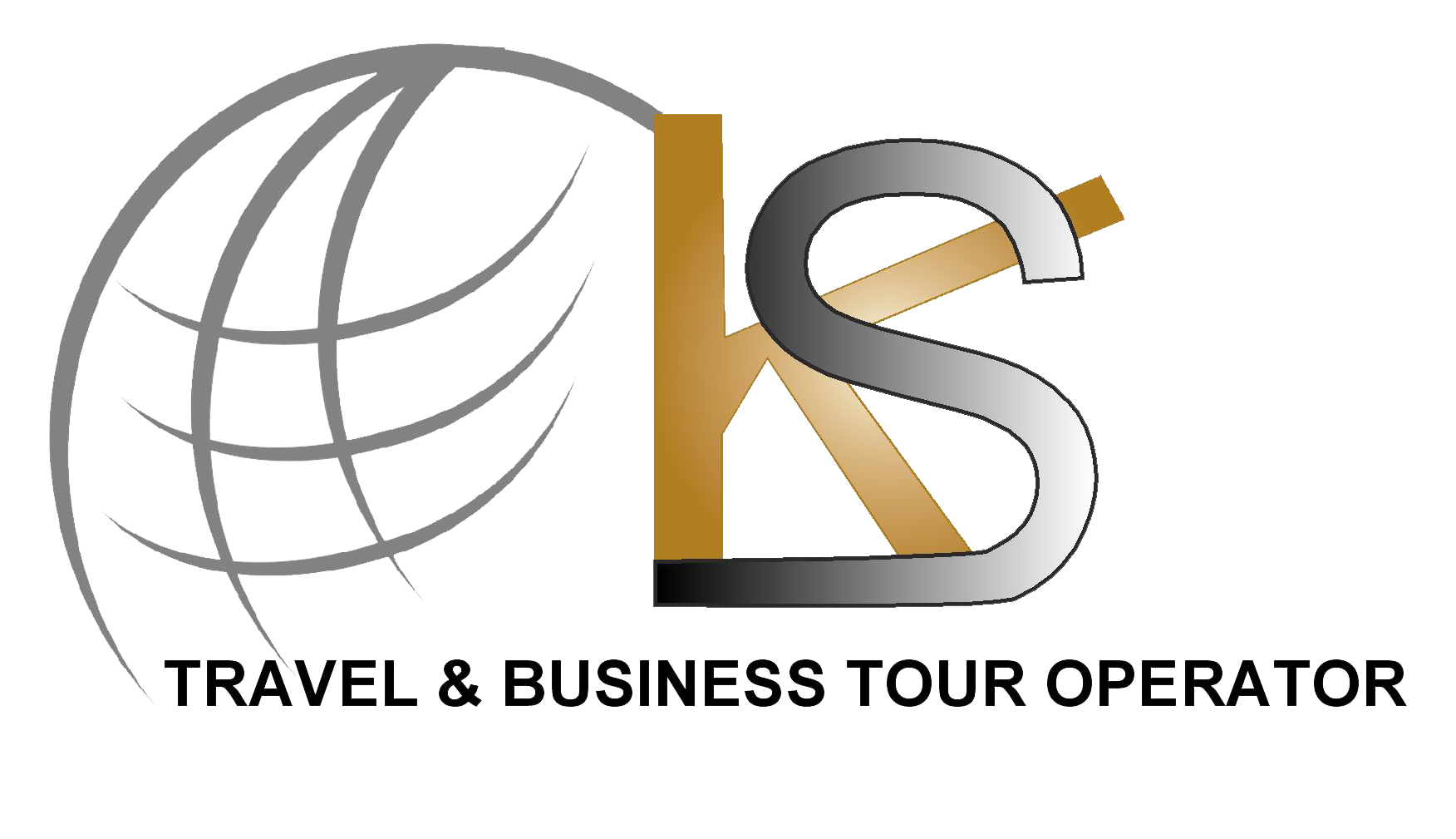 KS TRAVEL & BUSINESS